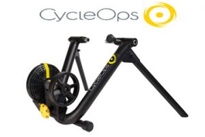 cycleops-home