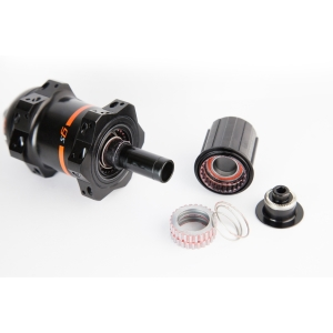 hubs_gs_rear_freehub_internals_birds-eye