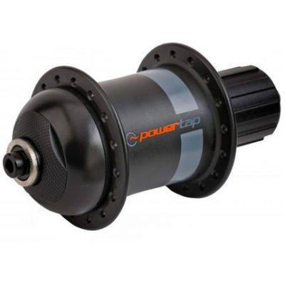powertap g3 rear hub 2