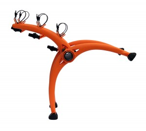 trunk-bones-801o-three-bike-orange