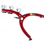 trunk-bones-801r-three-bike-red