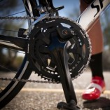 chainrings_c1_bike_front
