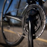 chainrings_c1_bike_side