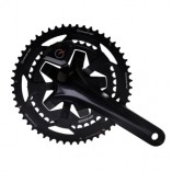 chainrings_c1_side