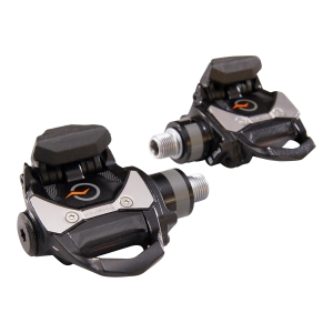 pedals_p1_front (1)