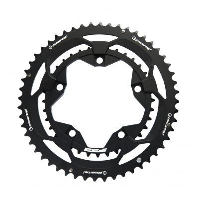 C1 Chainring only
