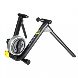 cycleops-classic-super-magneto-trainer