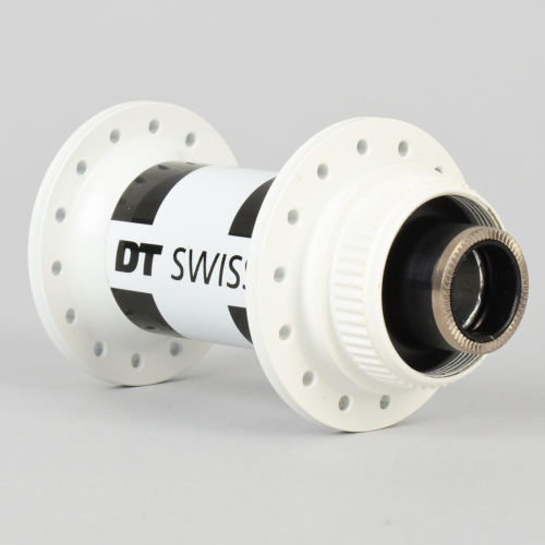 dt-swiss-180-carbon-ceramic-mountain-bike-front-hub-15mm-28-hole-centerlock-disc-b1d37ca6ab322aa97a2391b8bc4be7a4