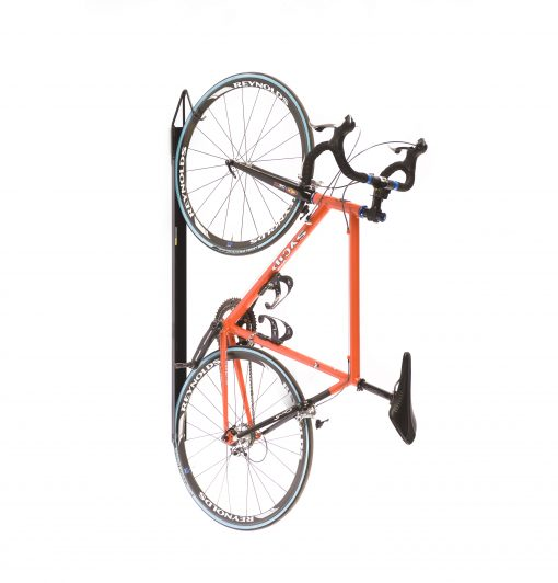 indoor-parking-bike-trac-6003-with-orange-bike