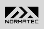 cat-page-normatec