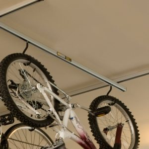 home-bike-stroage-cycle-guide-detail