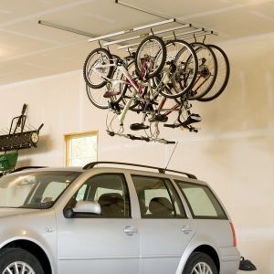 home-bike-stroage-cycle-guide-install