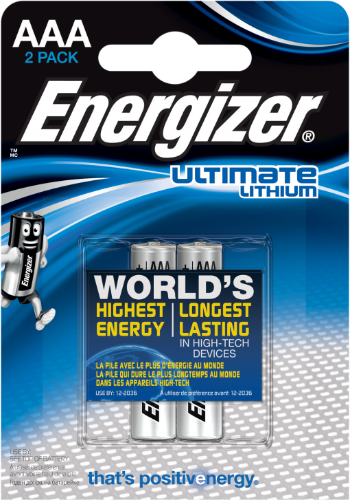 energizer-litio-aaa-bl2